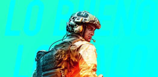 <em>Battlefield 2042</em>: Impresiones de la Beta