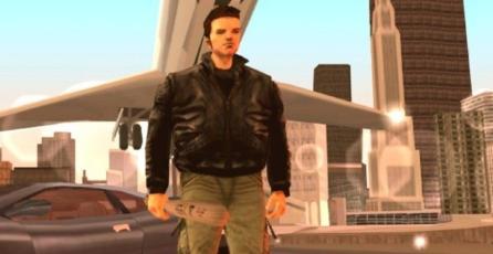 Se filtran supuestos logros de remaster de <em>GTA Trilogy</em>, ¿un anuncio es inminente?