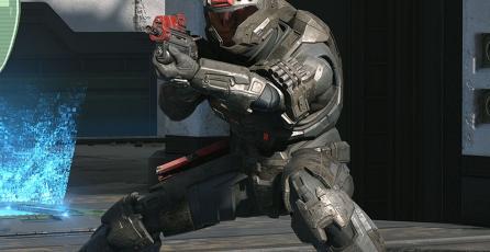 <em>Halo Infinite</em> está generando más interés que <em>Call of Duty: Vanguard</em> y <em>Battlefield 2042 </em>