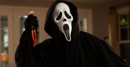 Filtración sugiere que Ghostface y Donnie Darko llegarán a <em>CoD: Warzone</em>