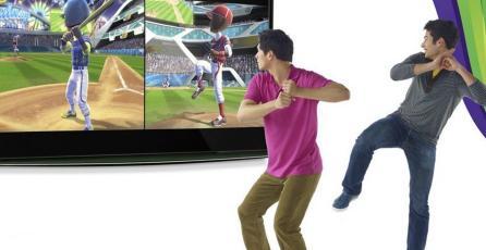 Compañía de televisión quiere revivir el Kinect y hasta buscó a Microsoft para hacerlo