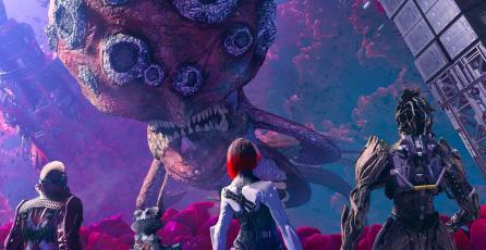 <em>Guardians of the Galaxy</em> tendrá música rock original; estrena un video musical con alma ochentera