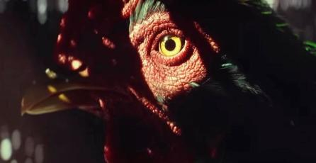 PETA condena las peleas de gallos en <em>Far Cry 6</em>