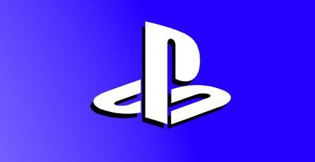 ¿Qué será? Dicen que PlayStation anunciará un gran remake a finales de año
