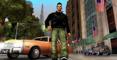 <em>GTA Onlin</em>e celebrará los 20 años de <em>GTA III</em> con genial contenido