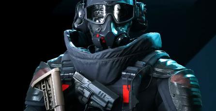 ¿Tan rápido? Jugadores reportan que hay hackers en <em>Battlefield 2042</em>