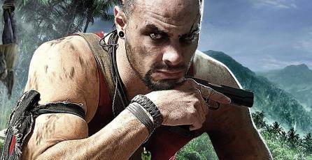 ¿Un juego como servicio? Esa podría ser la dirección del siguiente <em>Far Cry</em>