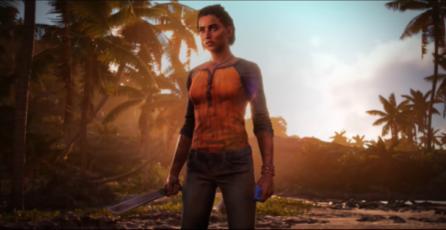 Far Cry 6 - Tráiler de Lanzamiento