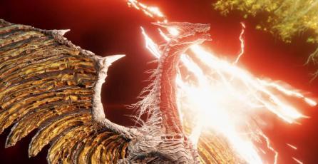FromSoftware y Bandai Namco quieren llegar a más jugadores con <em>ELDEN RING</em>