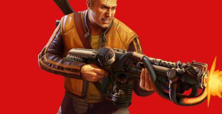 ¿<em>Wolfenstein 3</em>? MachineGames trabaja en un juego nuevo aparte del de <em>Indiana Jones</em>