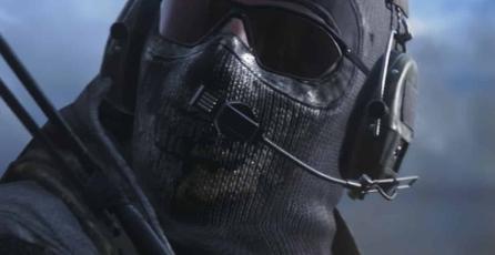 El <em>Call of Duty </em>de 2022 sería un nuevo<em> Modern Warfare II</em>, según reporta un insider