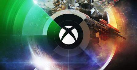 Microsoft está abierto a dejarte arreglar tu propio Xbox
