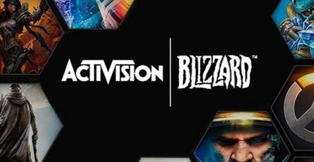 Oposición a acuerdo millonario de Activision se tambalea por conflicto de interés