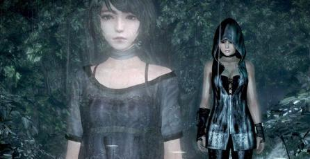 ¿Nueva película de <em>Fatal Frame</em> fue cancelada? Koei Tecmo habla al respecto