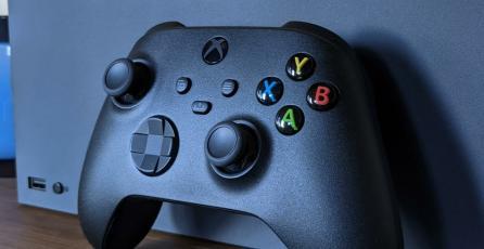 Ofertas: más juegos para Xbox tienen descuento y cuestan menos de $100 MXN