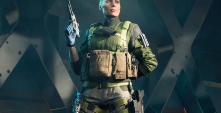 Fuentes afirman que <em>Battlefield 2042</em> intentó copiar elementos de <em>CoD: Modern Warfare</em>