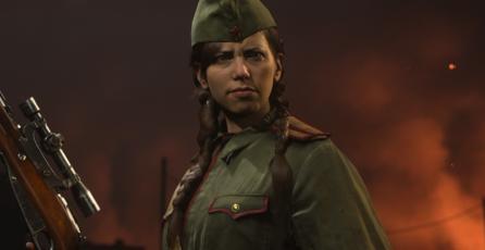 ¡Cuidado, tramposos! <em>Call of Duty</em> tendrá un nuevo sistema antitrampas para acabar con los hackers