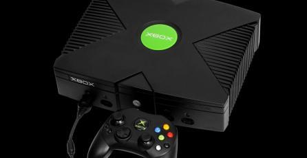 Microsoft traicionó a AMD y creador de Xbox se disculpa 20 años después
