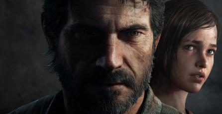 <em>The Last of Us</em>: aparece nueva foto de Pedro Pascal como Joel en el set de grabación