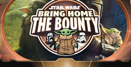 <em>Star Wars</em>: Disney y Lucasfilm revelarían un juego de la saga a finales de año