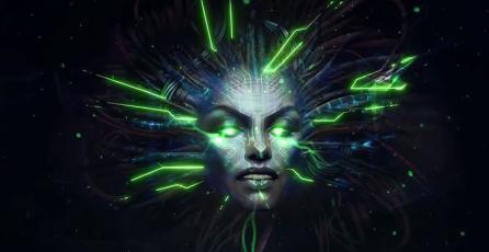 <em>System Shock</em> tendrá una serie live-action que será fiel a la franquicia
