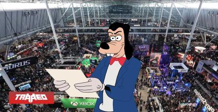 Candidato presidencial chileno promete 'Gamer Convention Center' y crear selección nacional de gamers si es electo Presidente