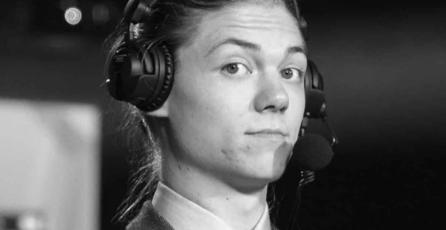 KiXSTaR, comentarista profesional de <em>Rainbow Six Siege</em>, falleció a los 24 años