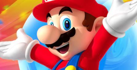 Mario y Pikachu aparecerán juntos por primera vez en un fantástico desfile