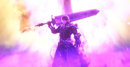 ¿<em>Final Fantasy XIV</em> sigue planeado para Xbox? Naoki Yoshida lo aclara