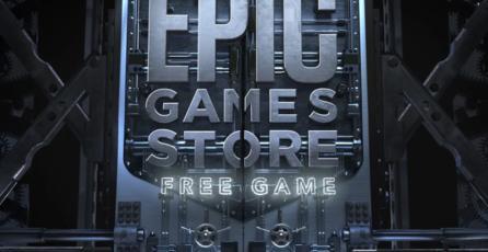 Así puedes conseguir gratis un juego de un zombie y contenido para <em>Paladins</em>