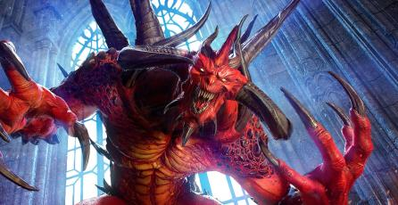 <em>Diablo 2: Resurrected</em>: jugadores exigen reembolsos por fallos en servidores