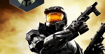 ¡Por fin! El último parche de <em>Halo: MCC</em> arregló los gráficos de <em>Halo 2</em>