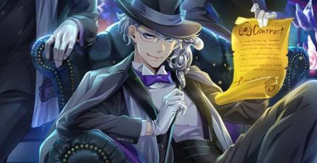 Disney sacará un anime de su juego donde villanos clásicos son husbandos