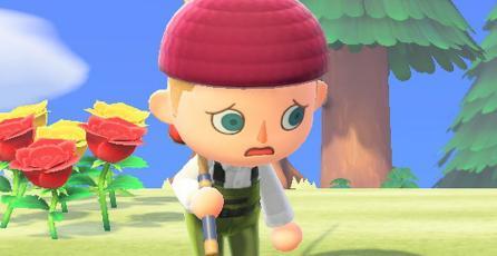 <em>Happy Home Paradise</em> será el último gran update de <em>Animal Crossing: New Horizons</em>