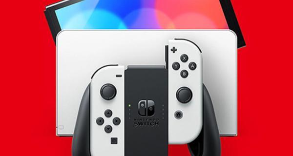 El nuevo Switch Online es caro pero, ¿cómo se compara a PS Plus y Xbox Game Pass?