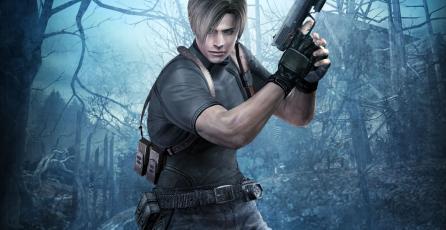 Capcom celebra Halloween con un sitio especial de <em>Resident Evil</em>