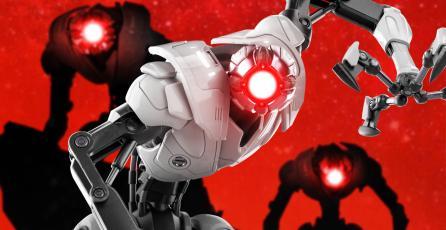 <em>Metroid Dread</em> se corona en Japón junto con el Nintendo Switch OLED