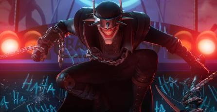 <em>Fortnite</em>: ¿cómo conseguir el skin Batman que ríe en el Battle Royale?