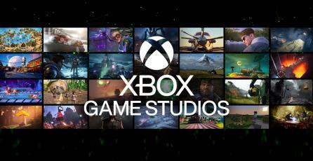 Una rama de Xbox Game Studios insinúa que prepara un anuncio para mañana