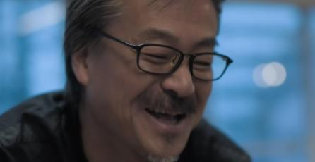 Creador de <em>Final Fantasy</em> terminó <em>FFXIV: Heavensward</em> en 2 días sin dormir