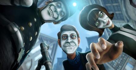 Revelan detalles sobre el nuevo juego de Compulsion, devs de <em>We Happy Few</em>