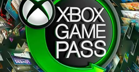 ¡Señor servicio! Xbox regala 8 meses de Game Pass a suscriptores en India