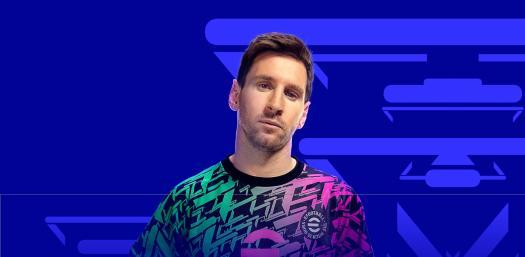 <em>eFootball 2022</em>