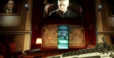Crysis Remastered Trilogy - Tráiler de Lanzamiento