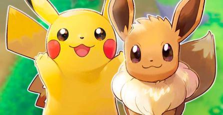 <em>Pokémon</em> estrenará un globo en el desfile de Acción de Gracias en EUA