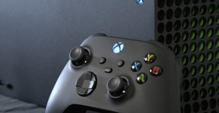 Xbox prepara un evento de aniversario, pero no te emociones de más