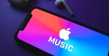 Apple Music podría debutar pronto en PlayStation y Xbox