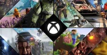 ¡No parará! Microsoft seguirá comprando estudios para sumarlos a Xbox