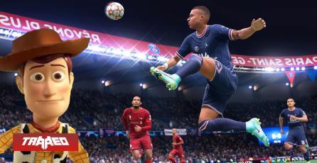 La FIFA confirma el fin de su exclusividad con EA Sports y trabajará con más desarrolladoras
