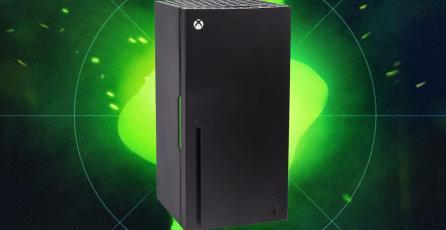 El minirrefrigerador de Xbox se agotó al instante; ya está en eBay a precios absurdos
